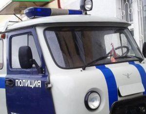 3_34953_pic_politsiya-2